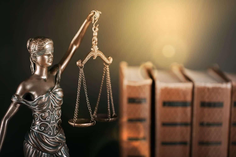 Skilled Attorney