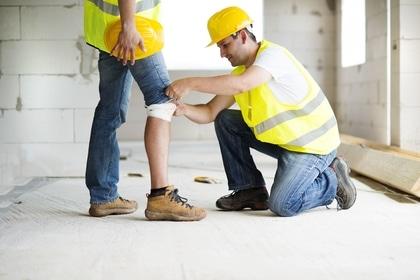 Workplace Injury Lawyers